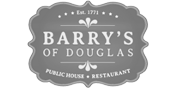 Barrys of Douglas