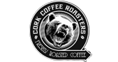 cork coffee roasters