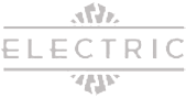 Electric Cork