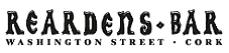 reardons bar